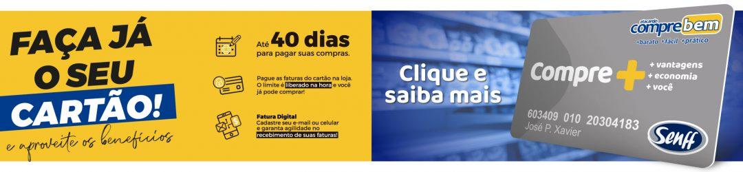 banner site cartão_Prancheta 1